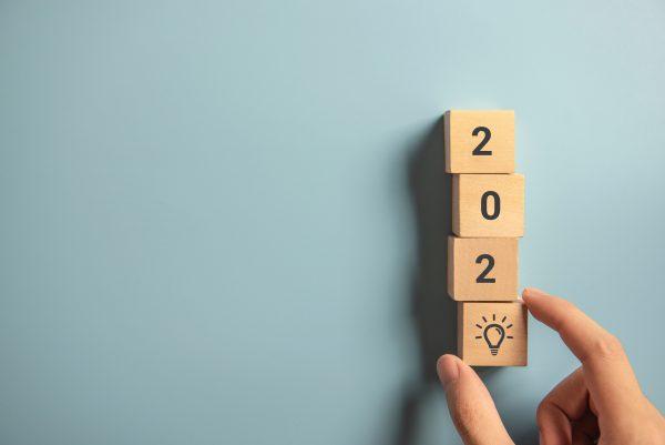 Die größten Interieur-Trends 2020 für Dein Zuhause